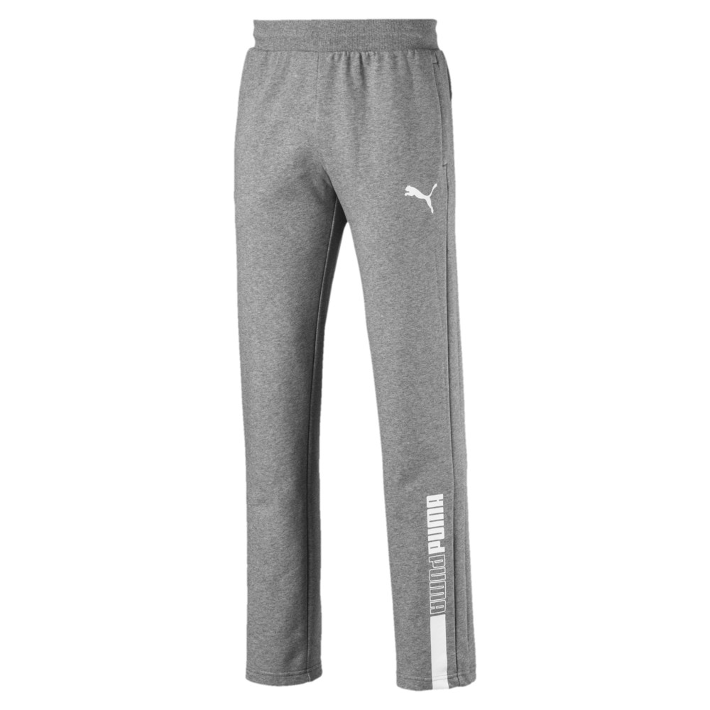 Штаны Modern Sports Pants фото
