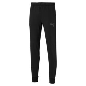 P48 Modern Sports Pants