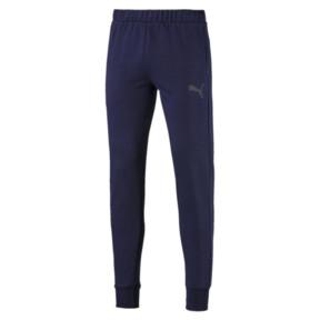 Thumbnail 1 of P48 Modern Sports Pants, Peacoat, medium