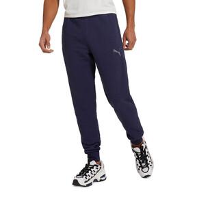 Thumbnail 2 of P48 Modern Sports Pants, Peacoat, medium