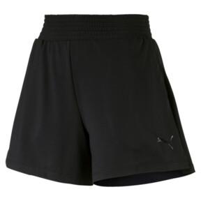 Shorts Soft Sports para mujer