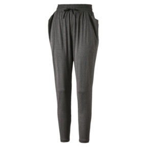 Soft Sports Women's Drapey Pants