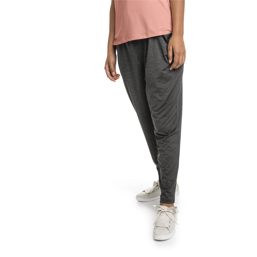 Штаны Soft Sports Drapey Pants