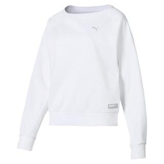Image Puma Fusion Women's Sweater