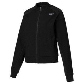 Thumbnail 4 of Fusion Jacket, Cotton Black, medium
