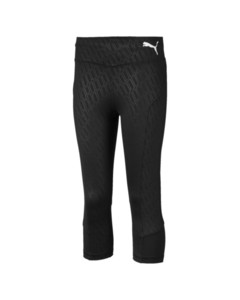 Image Puma A.C.E. 3/4 Girls' Leggings