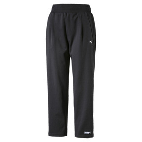 Fusion Women's Sweatpants