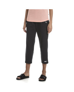 Image Puma Fusion Women's Sweatpants