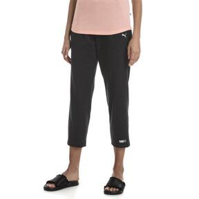 Thumbnail 1 of Fusion Pants, Cotton Black, medium
