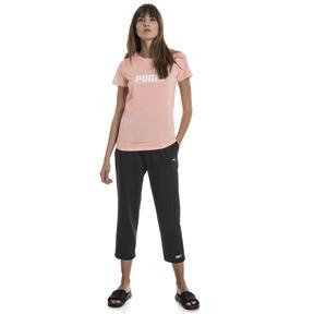 Thumbnail 3 of Fusion Pants, Cotton Black, medium