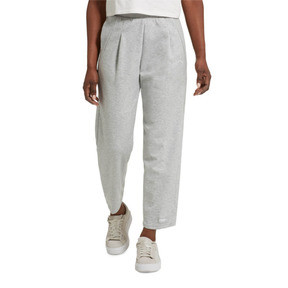 Thumbnail 1 of Fusion Pants, Light Gray Heather, medium