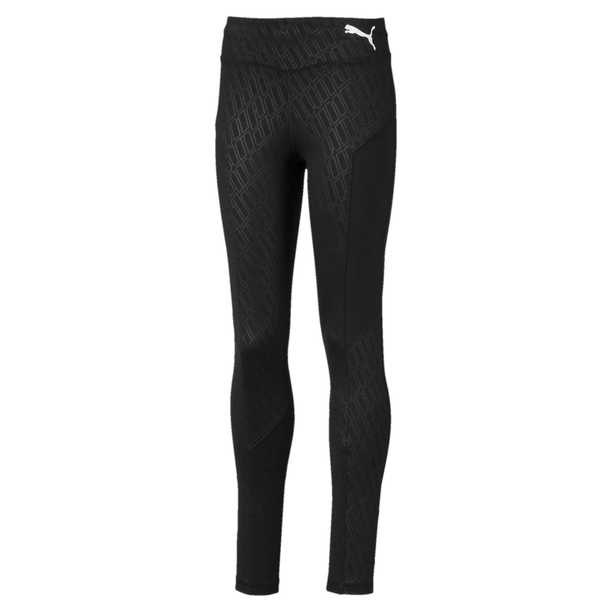 Image Puma A.C.E. Girls' Leggings #1