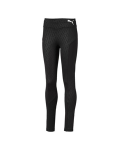 Image Puma A.C.E. Girls' Leggings