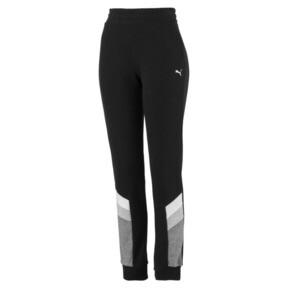 Athletics Women's Sweatpants