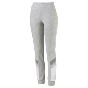 Pantalon en molleton Athletics, femme