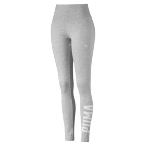Athletics Logo Women's Leggings