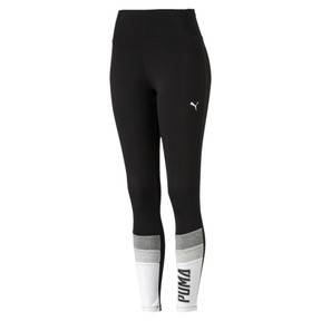 Athletics Women's Leggings