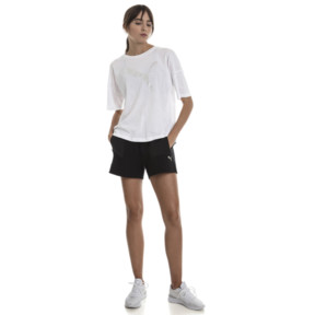 Puma - Summer Damen T-Shirt - 3
