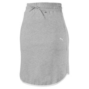 Women's Summer Skirt