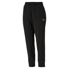 Women's Summer Pants