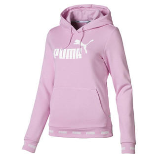 Image Puma Amplified Women's Hoodie