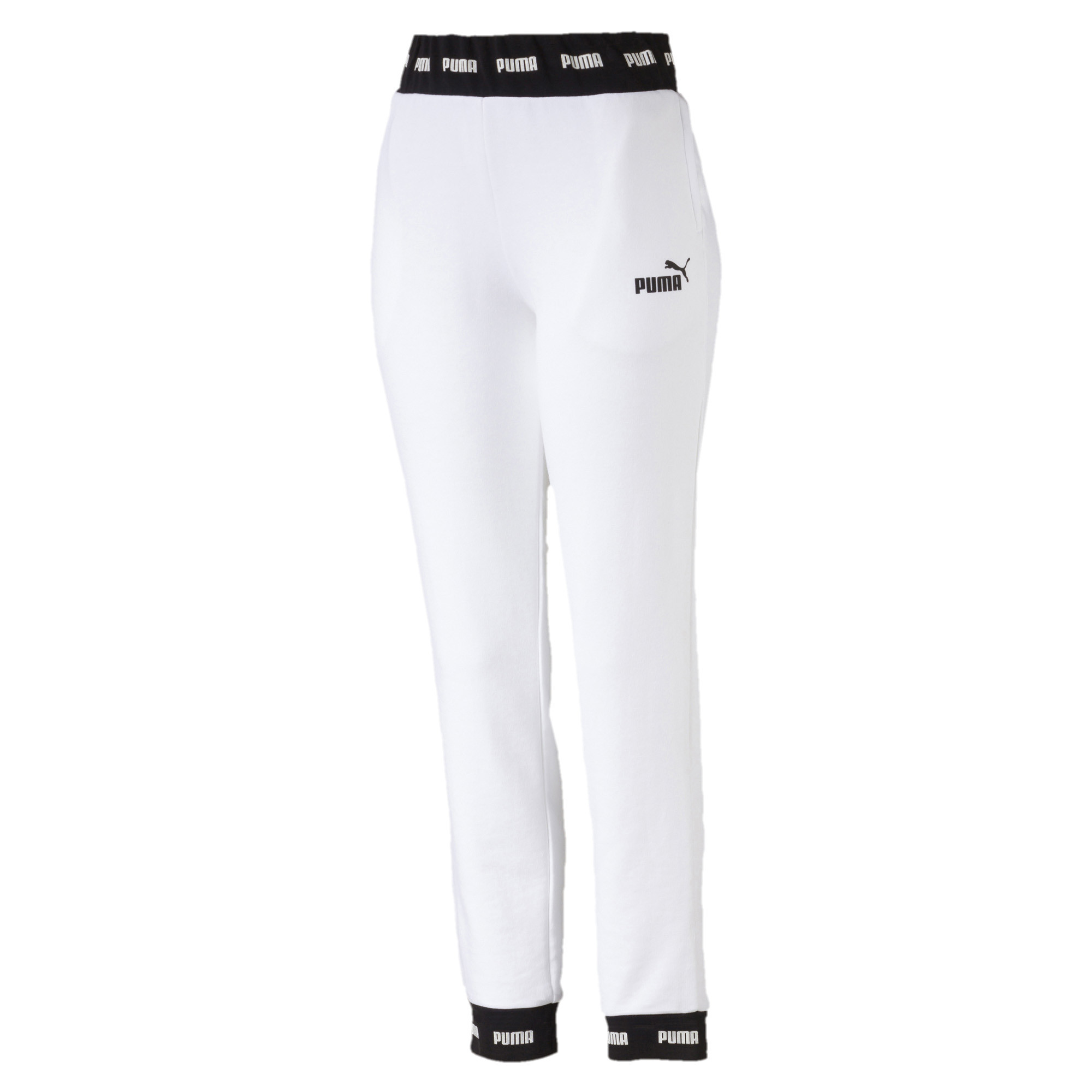 be44ca5d Amplified Knitted Women's Sweatpants