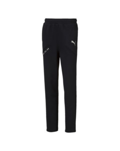 Image Puma Energy Boys' Running and Training Pants