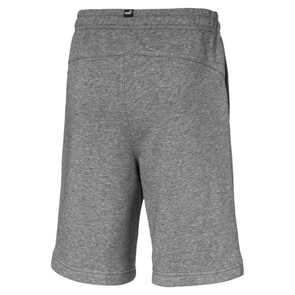 Image Puma Essentials Boys' Sweat Shorts #2