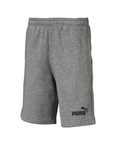 Image Puma Essentials Boys' Sweat Shorts