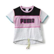キッズ ガールズ PUMA x SOPHIA WEBSTER Tシャツ