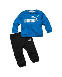 Image Puma Minicats Essentials Baby Jogger