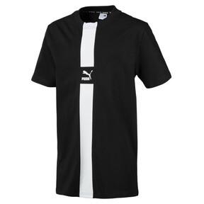 Camiseta de niño XTG
