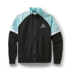 PUMA x DIAMOND SUPPLY CO. Boy's XTG Track Top