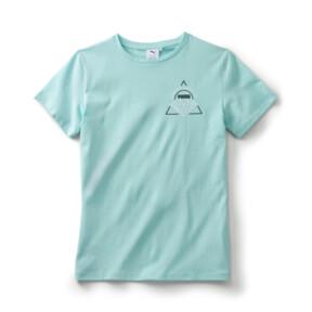 キッズ PUMA x DIAMOND Tシャツ