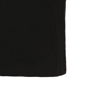 Thumbnail 5 of キッズ EPOCH SS Tシャツ (半袖), Cotton Black, medium-JPN