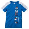 Изображение Puma Детская футболка Sesame Tee #1
