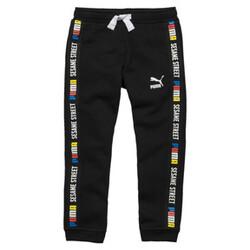 Sesame Pants