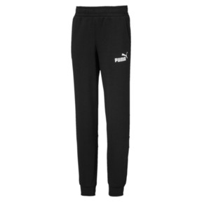 Amplified Boys' Sweatpants