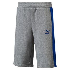 Classics Boys' Shorts JR