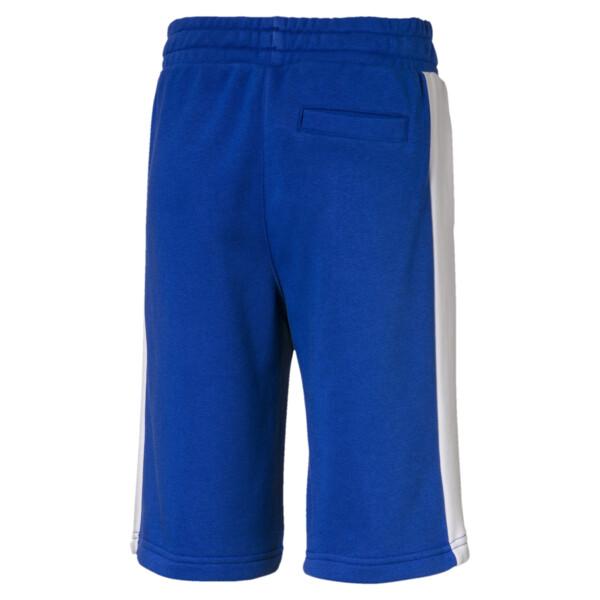 Classics Boys' Shorts JR, Surf The Web, large