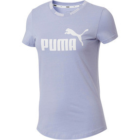 81b6c9e2a8c PUMA Womens Clothing Sale | Official PUMA Clothing at Sale Prices