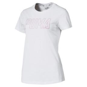 5337c2e4053e0d Damskie koszulki i bluzki PUMA | Koszulki, Podkoszulki, Biustonosze ...