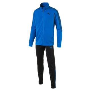 708bfb68 Мужские спортивные костюмы Puma - купите в официальном интернет-магазине
