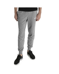 Image Puma Amplified Men's Sweat Pants