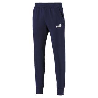 Image Puma Amplified Men's Sweat Pants