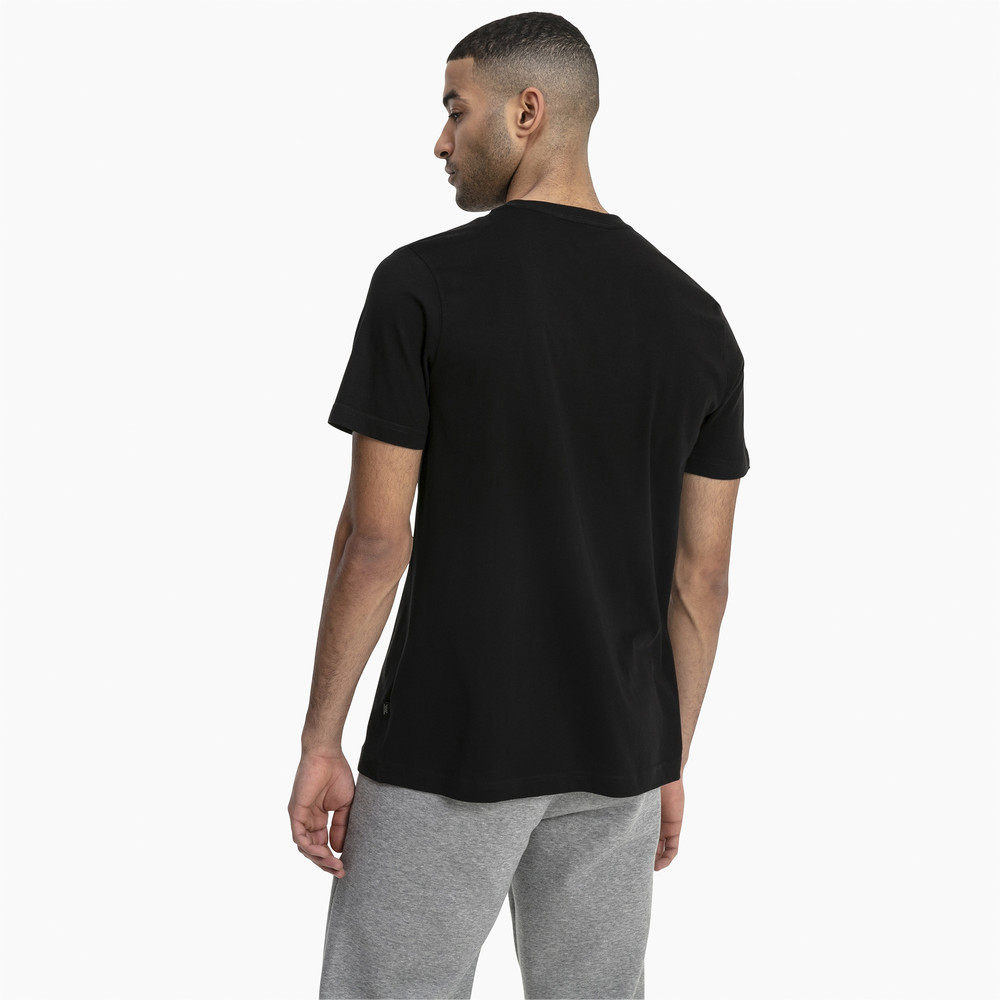 Image PUMA Essentials Men's Tee #2
