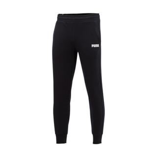 Image PUMA Essentials Men's Fleece Sweatpants