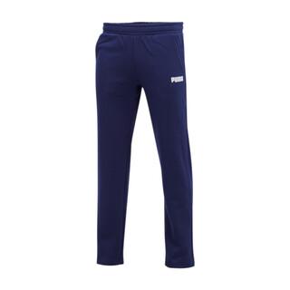 Image PUMA Essentials Fleece Men's Sweatpants
