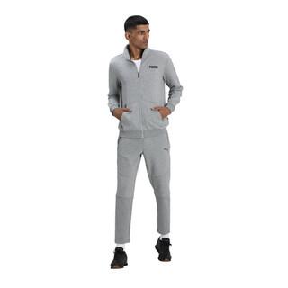 Image PUMA Essential Men's Track Jacket