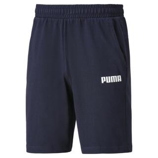 Зображення Puma Шорти ESS Jersey Shorts